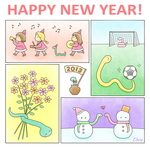 年賀状ブログ用イラスト2013.jpg